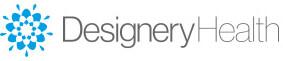 DesigneryHealth - Agentur für Praxismarketing